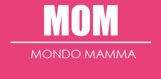 Mondo Mamma