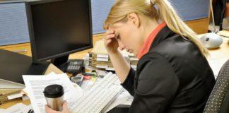 Il ritorno al lavoro: come sopravvivere al distacco?
