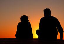 Preadolescenza: come preparare nostro figlio ai cambiamenti?