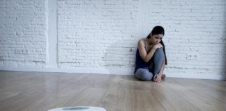 Dipendenza da cibo: adolescenti a rischio