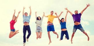 Adolescenza: età di crisi e di evoluzione