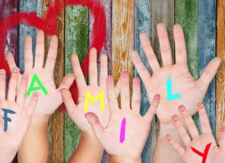 supporto alla genitorialità