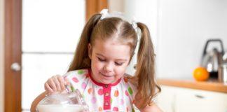 """Educazione alimentare: """"come"""" si mangia"""