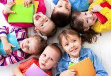 Pidocchi a scuola? Scopri come prevenirli e combatterli con i rimedi naturali