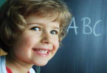 Prima elementare: come aiutare nostro figlio a tenere il ritmo