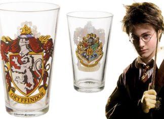 Succo di zucca di Harry Potter: la ricetta magica