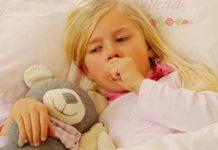 Scopri come alleviare la tosse dei bambini con i rimedi naturali