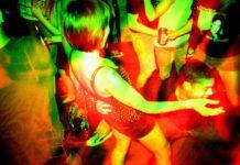 Adolescenti, cattive abitudini e mode distruttive