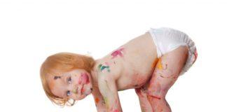 Aiutare il bambino ad esprimere le emozioni attraverso l'arteterapia