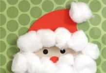 Evviva il Natale