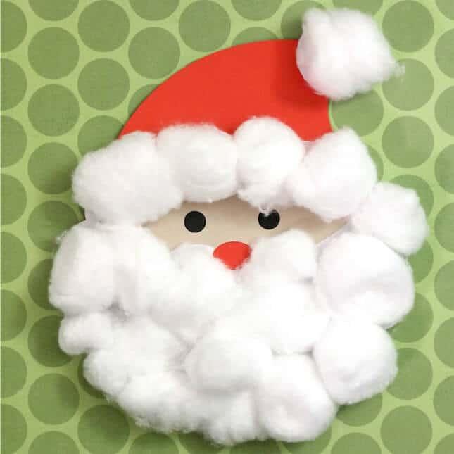 Lavoretti Di Natale Con Babbo Natale.Evviva Il Natale Ecco 3 Idee Divertenti Per Creare Addobbi Natalizi Insieme Ai Propri Figli