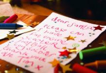 lettera-a-babbo-natale