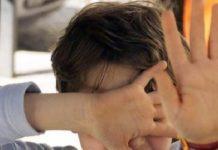 Perché gli esperti dicono no alle telecamere nelle scuole?