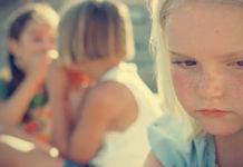 Mutismo selettivo nei bambini: come riconoscerlo e quando intervenire