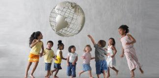 Adottare un bambino, un percorso lungo per raggiungere un sogno