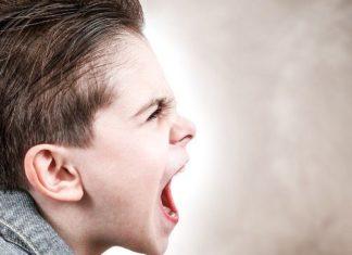 Disturbo oppositivo provocatorio, come riconoscerlo e in che modo intervenire