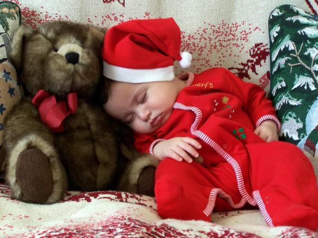 Foto Di Natale Con Bambini.Un Buon Natale In Musica A Tutti Bimbi E A Tutte Le Famiglie