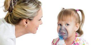 Aerosol, è davvero efficace per curare tosse e raffreddore?