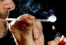 Crack della gioventù il ritorno di una sostanza che fa paura
