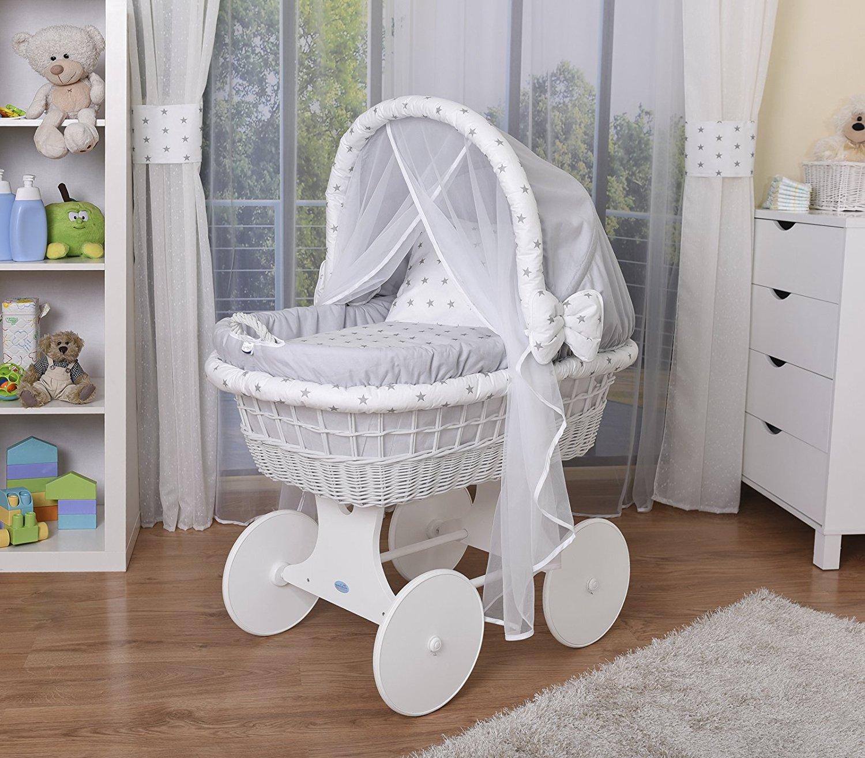 Dove Comprare Un Accappatoio 10 oggetti indispensabili per accogliere un neonato in casa