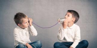 telefono senza fili