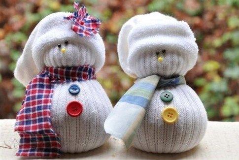 Lavoretti Di Natale 7 Anni.Lavoretti Di Natale Per Bambini Idee Originali