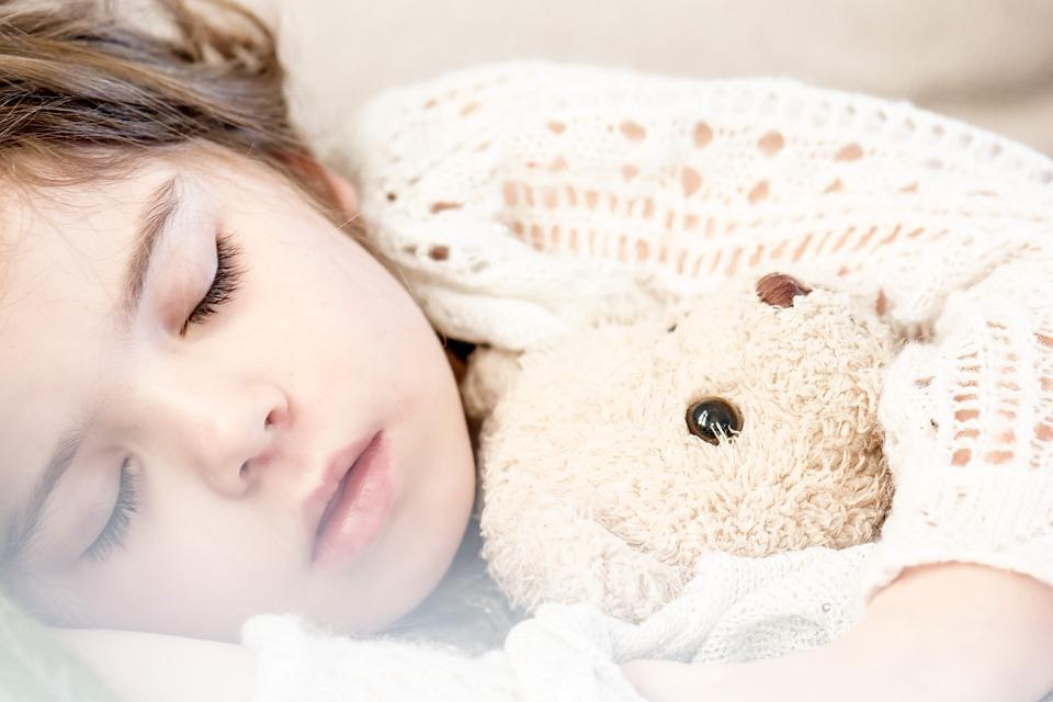 Congestione nasale nei bambini: cosa fare? | Mondo Mamma