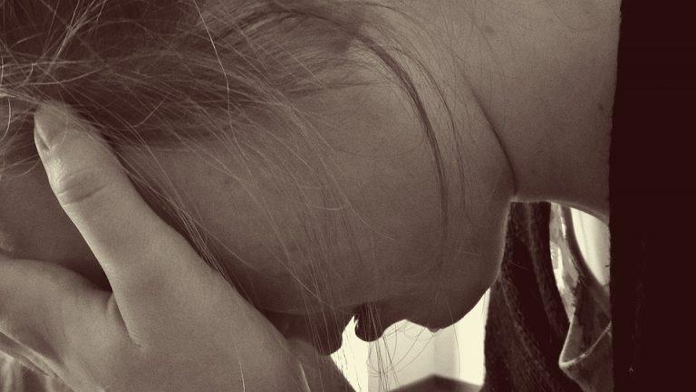 Depressione post partum, cos'è e come riconoscerla?