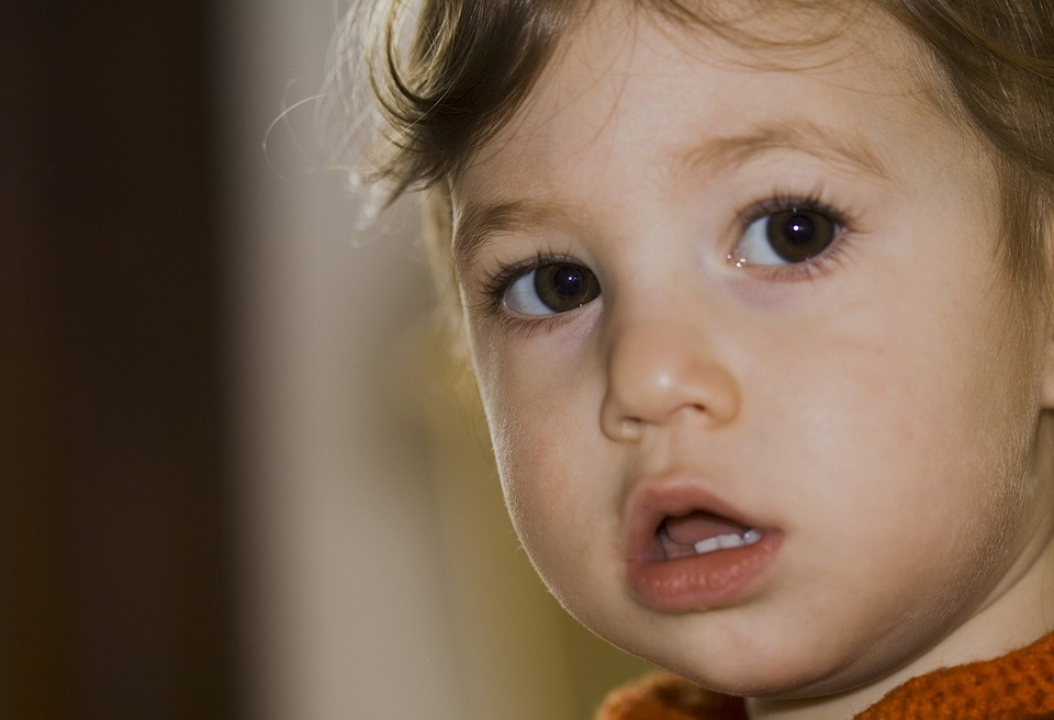I primi denti del bambino | Mondo Mamma