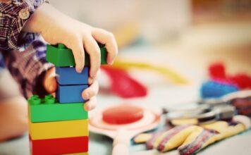 Inserimento scuola materna o asilo nido: come affrontare il primo giorno di scuola?