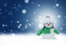 Lavoretti di Natale per bambini, scopri idee originali!