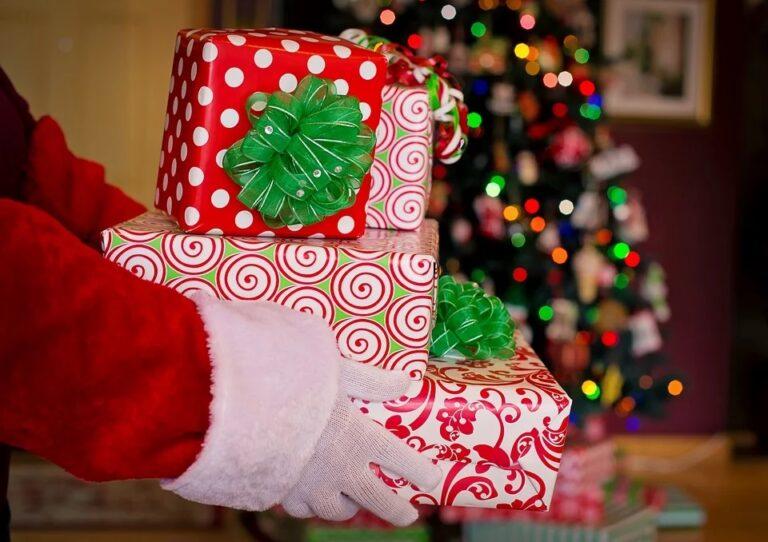 Babbo Natale esiste veramente? Cosa rispondere ai bambini?